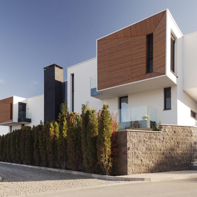 Gentle House 3 – Housing Development