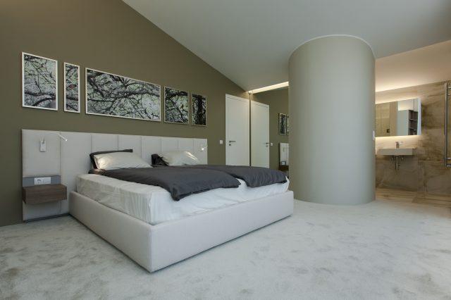Родителска спалня