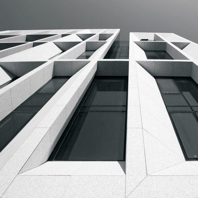 """Офис-сграда """"Ариес"""""""